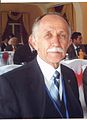 Saim Osman Qarahan-2009.jpg