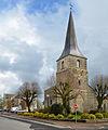 Saint-Étienne-de-Mer-Morte - Clocher & église.jpg