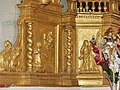 Saint-Chabrais église choeur tabernacle détail (3).jpg