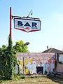 Saint-Denis-lès-Sens-FR-89-bar-fresque murale-01.jpg