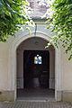 Saint-Fargeau-Ponthierry-Eglise de Saint-Fargeau-IMG 4223.jpg