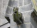 Saint-Flour Halle aux Bleds gargouille (1).jpg