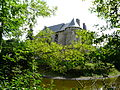 Saint-Fréjoux château Bazaneix (1).JPG
