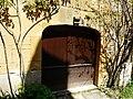 Saint-Geniès portail.JPG