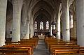 Saint-Gilles-Croix-de-Vie - Eglise Saint-Gilles (nef).jpg