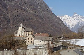 Saint-Jacques-en-Valgodemard-village-83.JPG