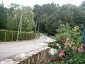 Saint-Jean-Ligoure - panoramio (11).jpg