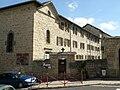 Saint-Julien-Chapteuil École Saint-Joseph.JPG