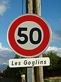 Saint-Martin-d'Ordon-FR-89-Les Goglins-03.jpg