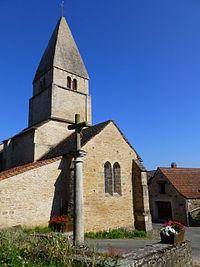 Saint-Martin-du-Tartre Eglise.JPG