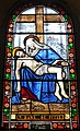 Saint-Merd-la-Breuille église vitrail (6).jpg
