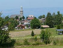 Saint-Paul-en-Chablais chef-lieu (2).JPG