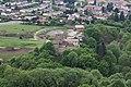 Saint-Quentin-Fallavier - 2015-05-03 - IMG-0170.jpg