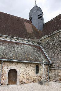 Saint-Quentin-le-Verger - Eglise Saint-Quentin.jpg