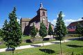 Saint-Sauveur 70 Eglise.jpg