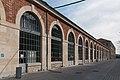 Saint Étienne-ESAD-Atelier métal-20140329.jpg