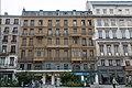 Saint Étienne-Hôtel de France-20141014.jpg