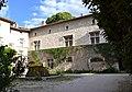 Saint Didier - Château 3.JPG
