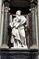 Saint Jacques le Mineur statue Latran.jpg
