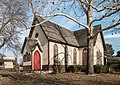 Saint Paul's Episcopal Church (1 of 1).jpg