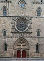 Saint Stephen Cathedral of Cahors 01.jpg
