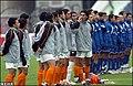 Saipa FC vs Esteghlal FC, 24 December 2004 - 02.jpg