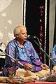 Sajan Mishra.JPG
