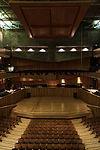Sala anfiteatro de la Usina del Arte (7257005848).jpg