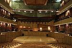 Sala anfiteatro de la Usina del Arte (7257023046).jpg