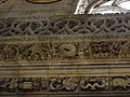 Salamanca (47846260321).jpg