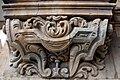 Salamanca a trocitos (8208559815).jpg