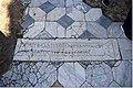Salamis 403DSC 0607.jpg
