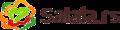Salata logo.png