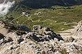 Salendo sul Gran Cir - panoramio.jpg