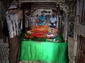 Salim Chishti's Tomb 014.JPG