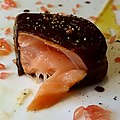 Salmon in Licorice Gel.jpg