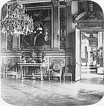 Salon Louis XIV (Eastman) Tuileries crop.jpg