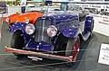 Salon de l'auto de Genève 2014 - 20140305 - Aston Martin 1937.jpg
