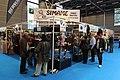 Salon de la Plongée 2015 à Paris - 11.jpg