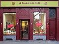 """Salon de thé """"Le Palais des Thés"""" à Mons -- fr.jpg"""