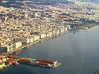 Salonica-view-aerial2.jpg