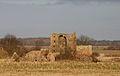 Saltcoats Castle.jpg