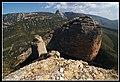 Salto de roldan - panoramio - kurtsik.jpg