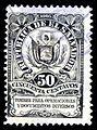 Salvador 1905-08 F163.jpg