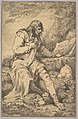 Salvator Rosa (from Fifteen Etchings Dedicated to Sir Joshua Reynolds) MET DP828488.jpg