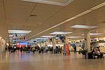 Salzburg - Flughafen - Terminal 02.jpg
