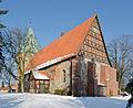 Salzhausen St Johannis3.jpg
