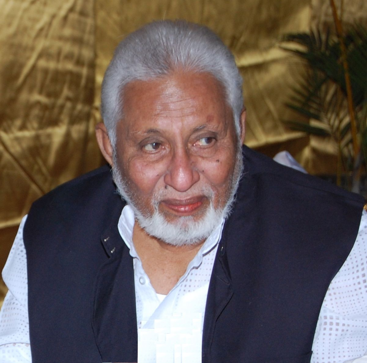 Abdul Samad Siddiqui Abdul Samad Siddiqui Wikipedia