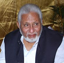 Abdul Samad Siddiqui httpsuploadwikimediaorgwikipediacommonsthu