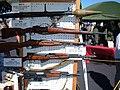 Sample VC weapons.JPG